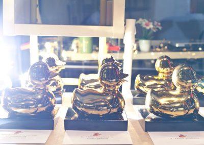 Premios eGaming 17