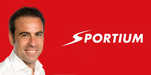 Felipe del Campo (Sportium)