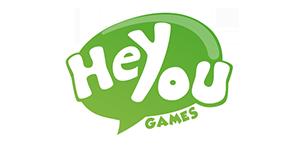 HeYou Games
