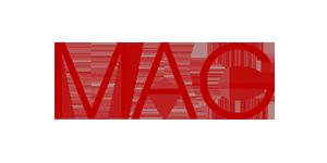 MAG - Consulenti Associati
