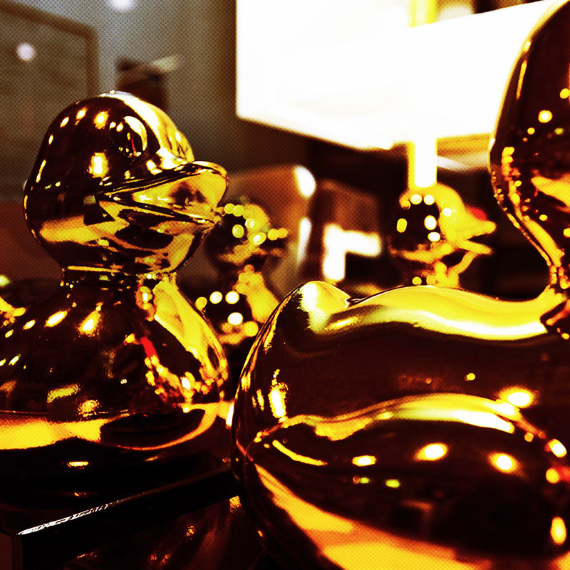 Premios eGaming