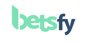 Betsfy