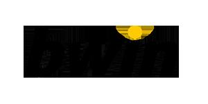Plataforma Bwin