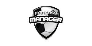 Fantasy Manager