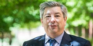 José Antonio Gómez Yáñez (Estudio de Sociología Consultores)