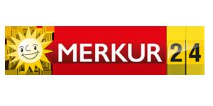 Merkur24
