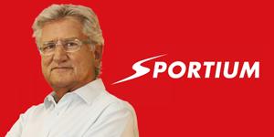 Pepe Domingo Castaño (Sportium)